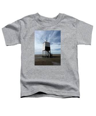 Giant Toddler T-Shirt