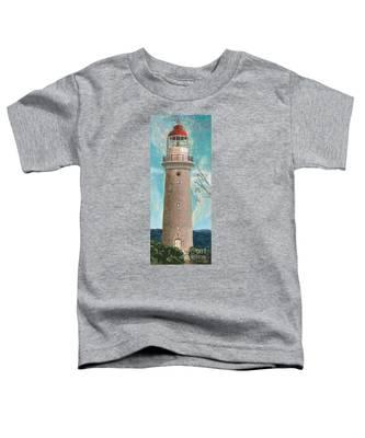 Designs Similar to La Mer Lighthouse