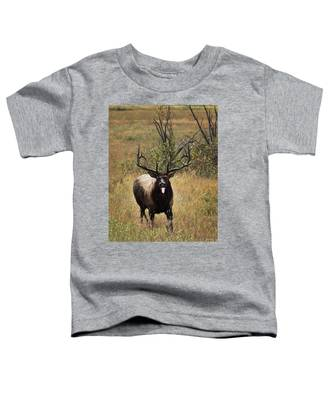 That Moment When Toddler T-Shirt