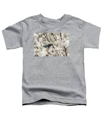 B44 Toddler T-Shirt