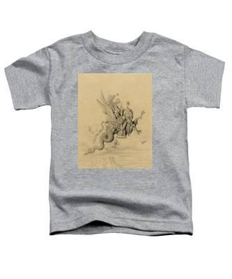 Designs Similar to La Peri by Gustave Moreau