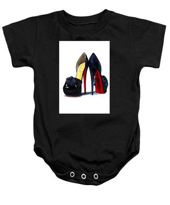 baby louboutins for sale