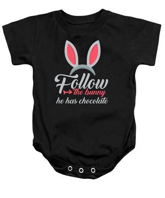 Baby Girl Cool Bunny Face Onesie\u00ae Easter Onesie\u00ae newborn Baby Shower Gift Cute baby Onesie\u00ae Funny Baby Onesie\u00ae Baby Boy