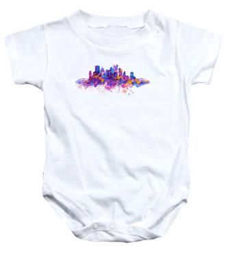 Designs Similar to Pittsburgh Skyline
