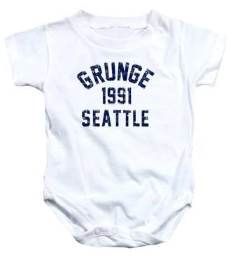 Pearl Jam Alive Baby Bib  90/'s music baby bib baby clothes punk rock baby bibs Pearl Jam logo baby bib baby gifts
