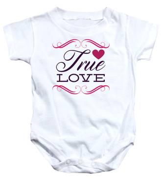 Custom \u00aeOnesie cute Onesie\u00ae Nacho Valentines  Onesie\u00ae baby Onesie\u00ae Valentine/'s Day Baby Onesie\u00ae