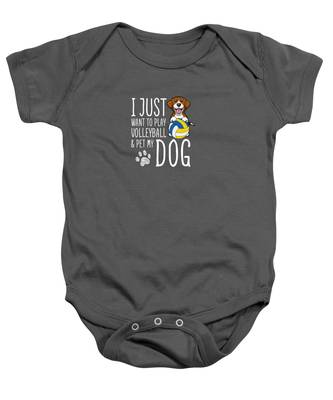 If My Dalmation Doesn/'t Like You I Won/'t Either Womens T-Shirt