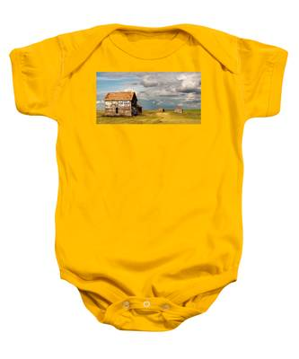 Land For Sale Baby Onesie