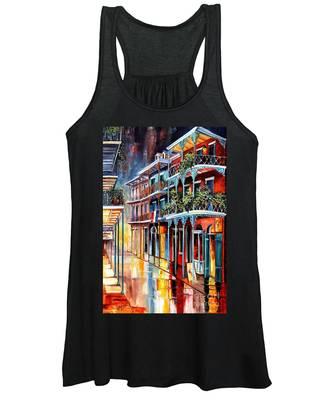 Designs Similar to Sparkling French Quarter