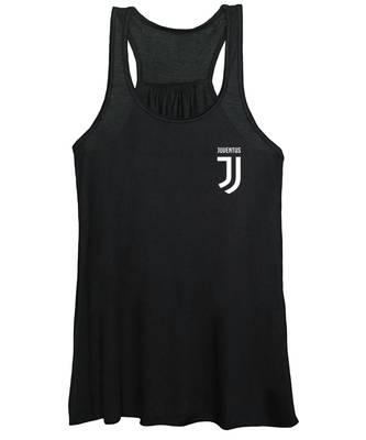 Juventus Women's Tank Tops