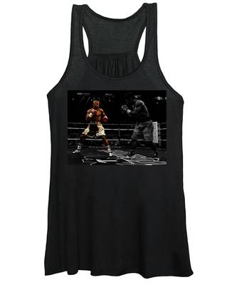 Designs Similar to Mayweather And Pacquiao