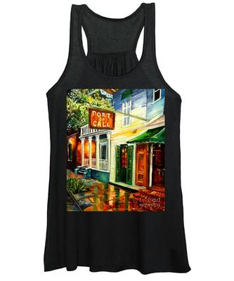 Designs Similar to New Orleans Port Of Call