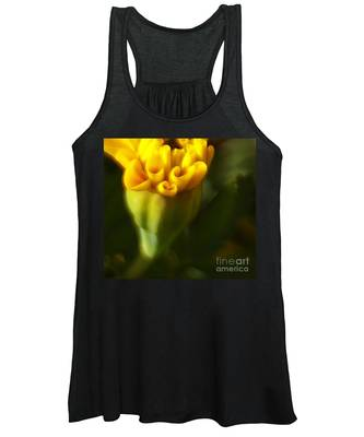 So Much More Women's Tank Top