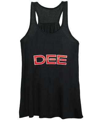 Dee Women's Tank Top