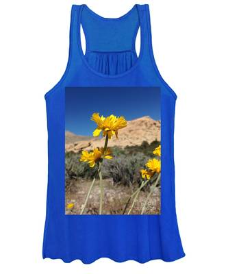 Family Day Women's Tank Top