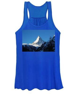 Designs Similar to Glowing Matterhorn