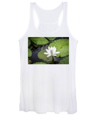 Another Lily Women's Tank Top