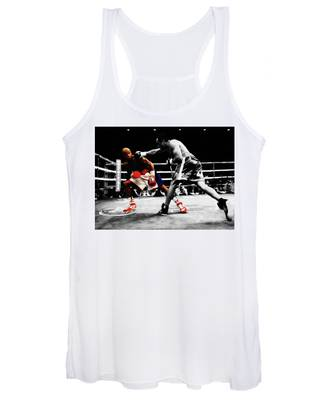 Designs Similar to Mayweather And Manuel Marquez