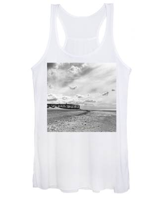 Seascapes Women's Tank Tops