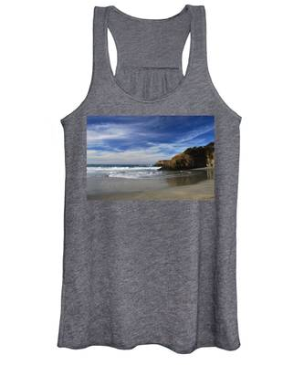 Perfect Day Women's Tank Top