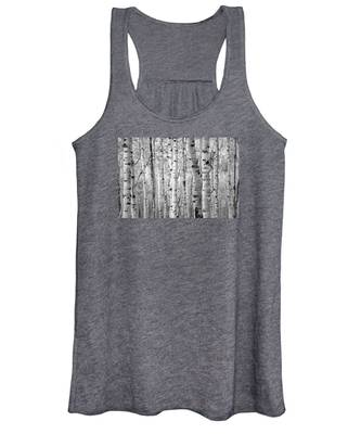 Family Resemblance Women's Tank Top