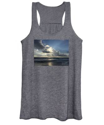 Glory Day Women's Tank Top