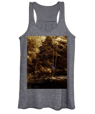 Summer Obsession Women's Tank Top
