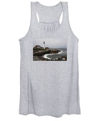 Designs Similar to Portland Head Light - M E