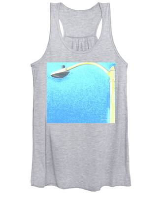 Still Time To Play Women's Tank Top