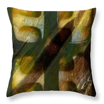 0359 Throw Pillow by I J T Son Of Jesus