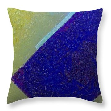 0462 Throw Pillow by I J T Son Of Jesus