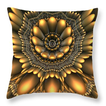 0474 Throw Pillow by I J T Son Of Jesus