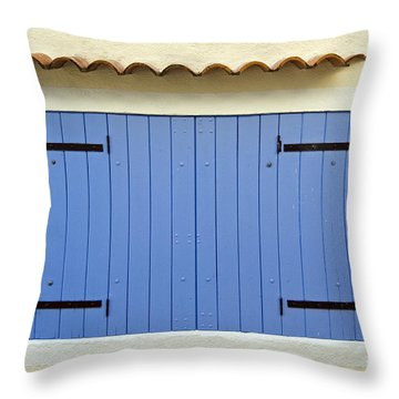 080720p022 Throw Pillow by Arterra Picture Library