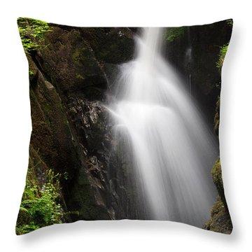 Aira Throw Pillows