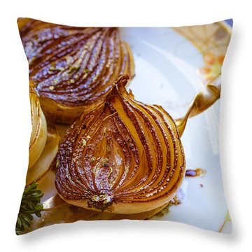 Designs Similar to Caramelized Balsamic Onions