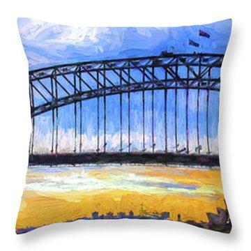Designs Similar to Sydney Harbour