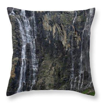 120520p197 Throw Pillow