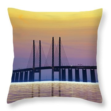 121213p214 Throw Pillow