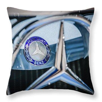 1968 mercedes benz 280 sl roadster emblem 0919c for Mercedes benz blanket