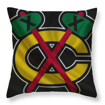 Designs Similar to Chicago Blackhawks