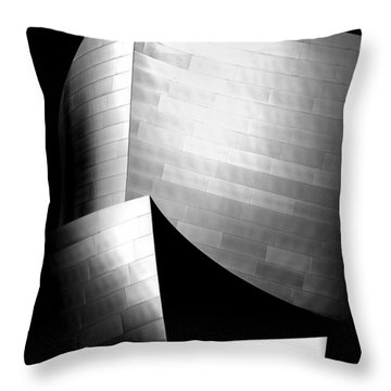 3 Way Throw Pillow