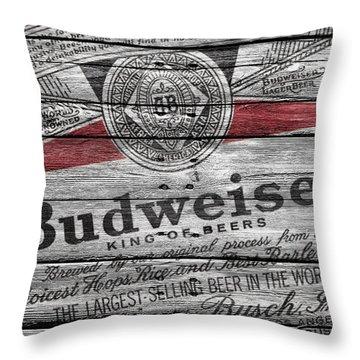 Beer Keg Art | Fine Art America