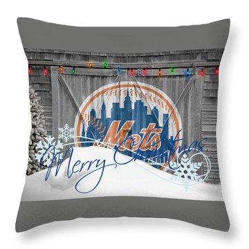 Designs Similar to New York Mets by Joe Hamilton