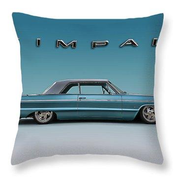 Designs Similar to '64 Impala Ss
