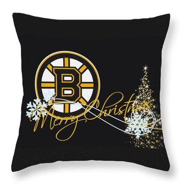 Designs Similar to Boston Bruins by Joe Hamilton
