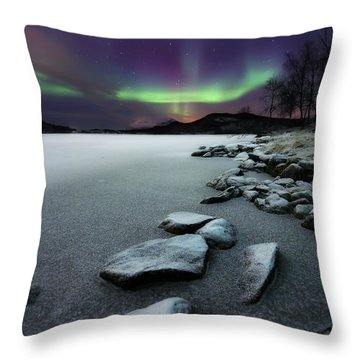 Beauty In Nature Home Decor