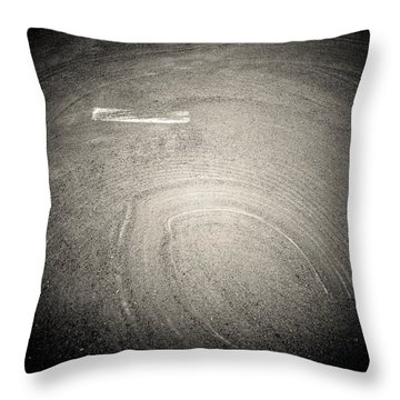 Ripkin Throw Pillows