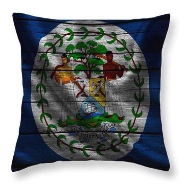 Belize Home Decor