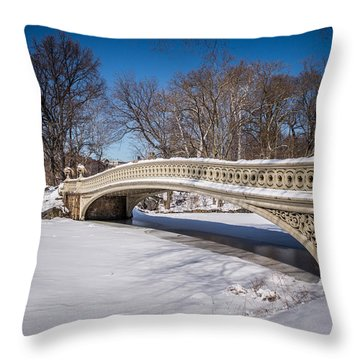 Blanket Throw Pillow