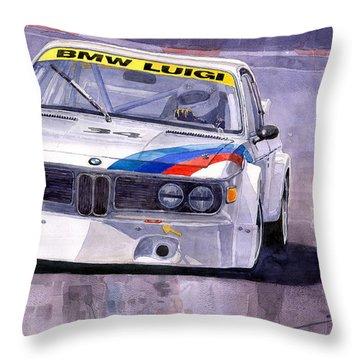 3 Throw Pillows